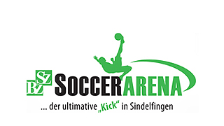 BUSINESS CUP HALLE STUTTGART